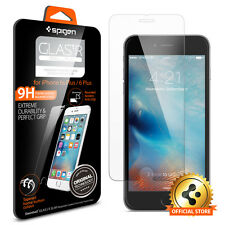 [Spigen Factory Outlet] Apple iPhone 6 Plus 6S Plus Screen Protector GLAS.tRSLIM