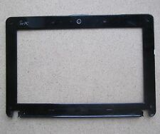 Asus Eee PC 1005PEB 1005HA 1005HAG 1005PX LCD Screen Bezel 13GOA1B4AP052