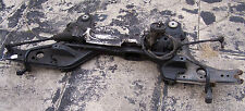 VW BEETLE POWER RACK & PINION ASSY. + K-FRAME, FITS 98-05 & MORE GENUINE VW OEM