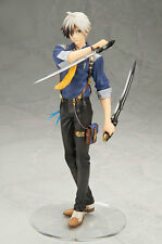 Tales of Xillia 2 - Ludger Will Kresnik 1/8 Scale Complete Figure (Alter)
