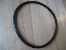 VINTAGE BMW  HEADLIGHT LENS GASKET 1948-1973 NEW