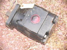 PTO Hydraulic Pump IH FARMALL Allis John Deere Ford Case Dunp Truck