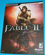 Fable 2 - Signature Series Guide