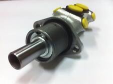 22er cilindro de freno principal nuevo (22,2mm) para VW VAG sin ABS apto para transformación au