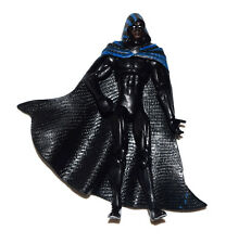 Marvel Universe Series 5 # 017 Marvel's Knights Cloak Loose Action Figure