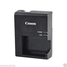 NEW Genuine Canon LP-E10 LPE10 LC-E10 LCE10 Charger for Canon Rebel T5 and T3