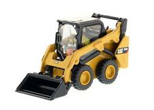 1/50 Diecast masters 85525 Caterpillar Cat  242D Compact Skid Steer Loader