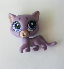 Littlest Pet Shop LPS Toys Rare Children gift    E  2034
