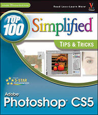 Photoshop CS5, Lynette Kent