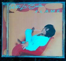 Patti LaBelle - Flame (2003)