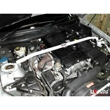 Ultra Racing Mercedes-Benz SLK200 (R171) 2.0K (04) Barra De Puntal Frontal/Fron cc7