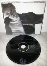 CD MARC ANTHONY -  I NEED TO KNOW - SINGLE