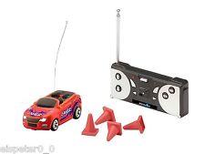 Revell Mini RC Car - Cabrio, Art. 23515, Neu, OVP