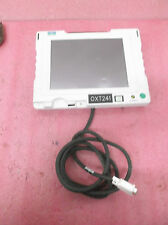 TOKYO ELECTRON E280-000022-13 DIGITAL GRAPHIC TOUCH PANEL UT3-TLN7-A sold AS-IS
