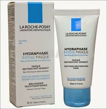 La Roche-Posay Hydraphase Intense Masque 50ml  - GENUINE & NEW