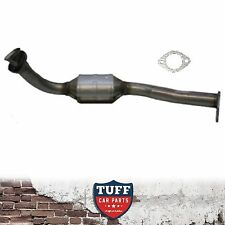 STANDARD REPLACEMENT CAT CATALYTIC CONVERTER FORD EA EB ED EF EL AU FALCON 6CYL