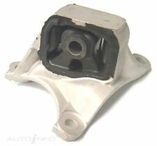 Engine Mount HONDA INTEGRA K20A2  4 Cyl MPFI DC 01-04  (Front Manual)