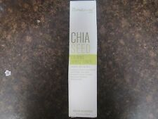 THE CREME SHOP CHIA SEED CALMING SPRITZ TONER - 5.75 OZ EXP: 2019 - CJ 617