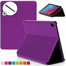 Viola Clam Copertura Smart Case Cover Huawei MediaPad T1 7.0 Plus + Stilo