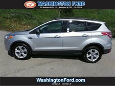Ford : Escape SE-SYNC-CERT