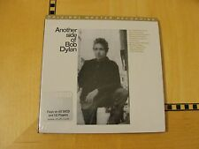 Bob Dylan - Another Side of Bob Dylan - MFSL Super Audio CD SACD Hybrid New