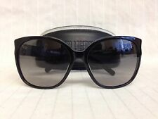 Karl Lagerfeld Women Sunglasses Kl 758 13 Commission Piece