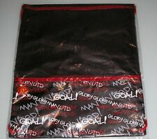 MANCHESTER UNITED KIT / GYM BAG BRAND NEW IN PACKET man united • BNIP