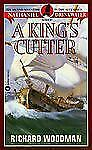A King's Cutter (Nathaniel Drinkwater)