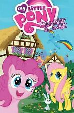 My Little Pony: Friendship is Magic Part 1 Cook, Katie Paperback