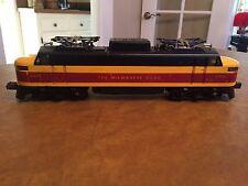 Lionel 2351 Milwaukee Road EP5 Postwar Electric Locomotive- Great Runner