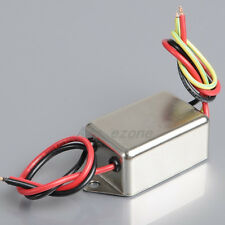 250V AC Power Line Signal Phase Noise EMI Filter Switch Suppressor AC2A3-2