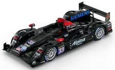 HPD ARX 03B Honda Level 5 Motrorsports  #33 Le Mans 2013 1:43 - S3753