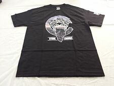 Crooks and Castles Medusa Sunset T-Shirt---(NEW)