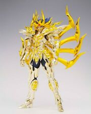 BANDAI SAINT SEIYA SOUL OF GOLD MYTH CLOTH EX GOD CLOTH CANCER DEATHMASK CANCRO