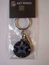 Dallas Cowboys NFL key chain