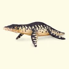 LIOPLEURODON - 17cm Dinosaur Model by CollectA 88237 *New with tag*