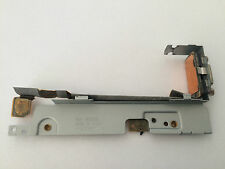 IBM ThinkPad R50 / R51 / R52 VGA Board Bracket 13R2558