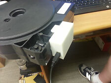 EEPROM Rewriter TESTED WITH STRATASYS
