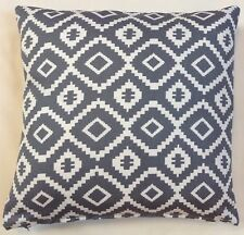 John Lewis 'Nazca' Cushion Cover by Anderson Castle Design