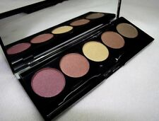 NYX Cosmetics Caribbean Collection I Dream Of Aruba 5 Color Eyeshadow Palette