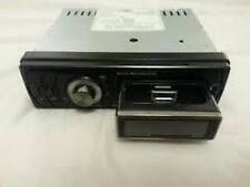 SUB-ZERO ICE STEREO 4X40 WATTS RDS AM/FM TUNER/USB AUX SD CARD IPHONE INPUT DOCK