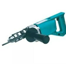Makita 8419b Power Tool 13mm Rotante Percussione Trapano Heavy Duty 2 velocità