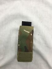 Eagle Industries Multicam Single .45 / 220 FB Magazine Pouch CAG SEALs SOFLCS