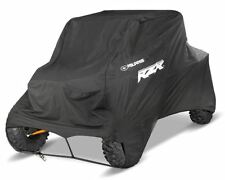 Polaris New OEM Razor RZR Trailerable Storage Cover 2879949 XP 1000 4
