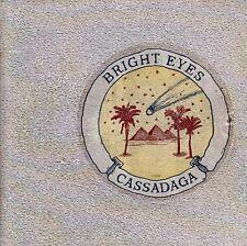 CASSADAGA Bright Eyes CD