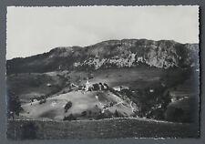 Les Bouchoux Jura vue panorama Photographie originale années 1950 région France