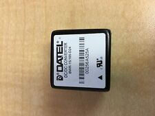DATEL DC/DC Converter BWR-15/165-D24 NEW