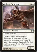 2x Grifone Corazzato - Armored Griffin MTG MAGIC Planechase Ita