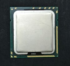 Intel Xeon X5660 6 Core 2.80GHz WESTMERE Processor 12MB L3 SLBV6 Lot of 10
