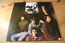 LP * REP 24 033 * The Electric Prunes ‎– I Had Too Much To Dream Last Night